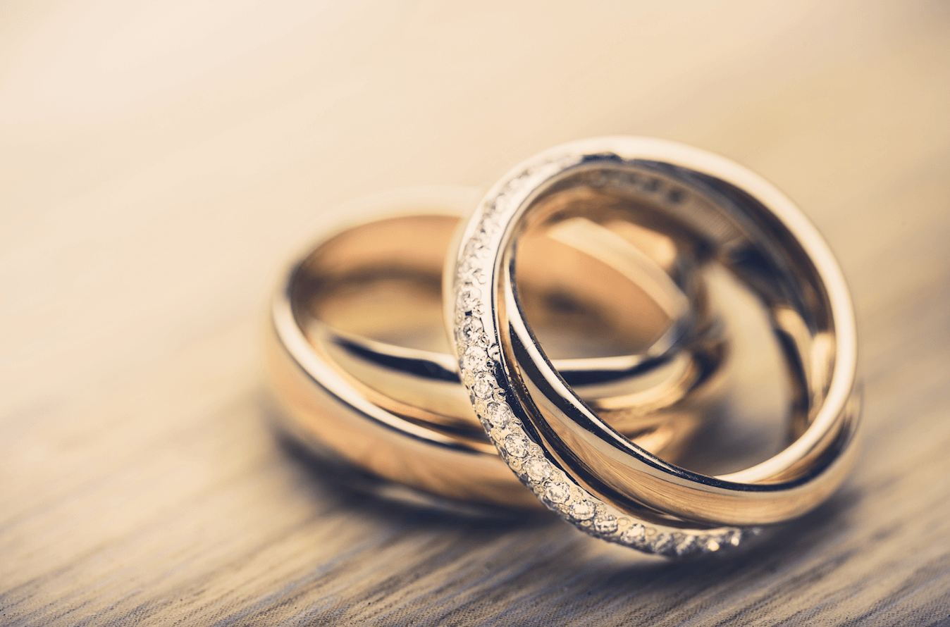 Planning For Remarriage: What You Need To Know