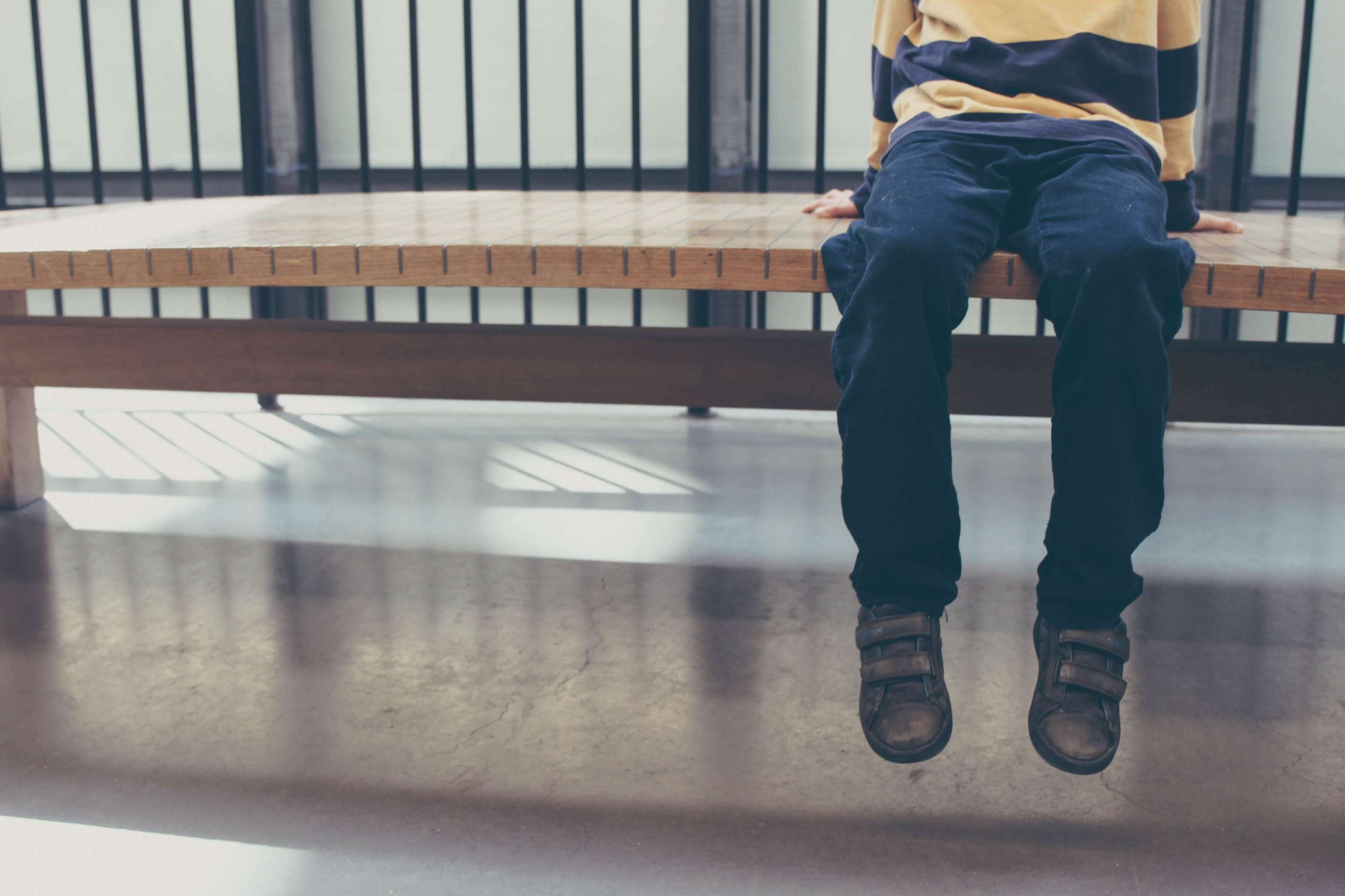 What To Do If Your Ex Stops Paying Child Support