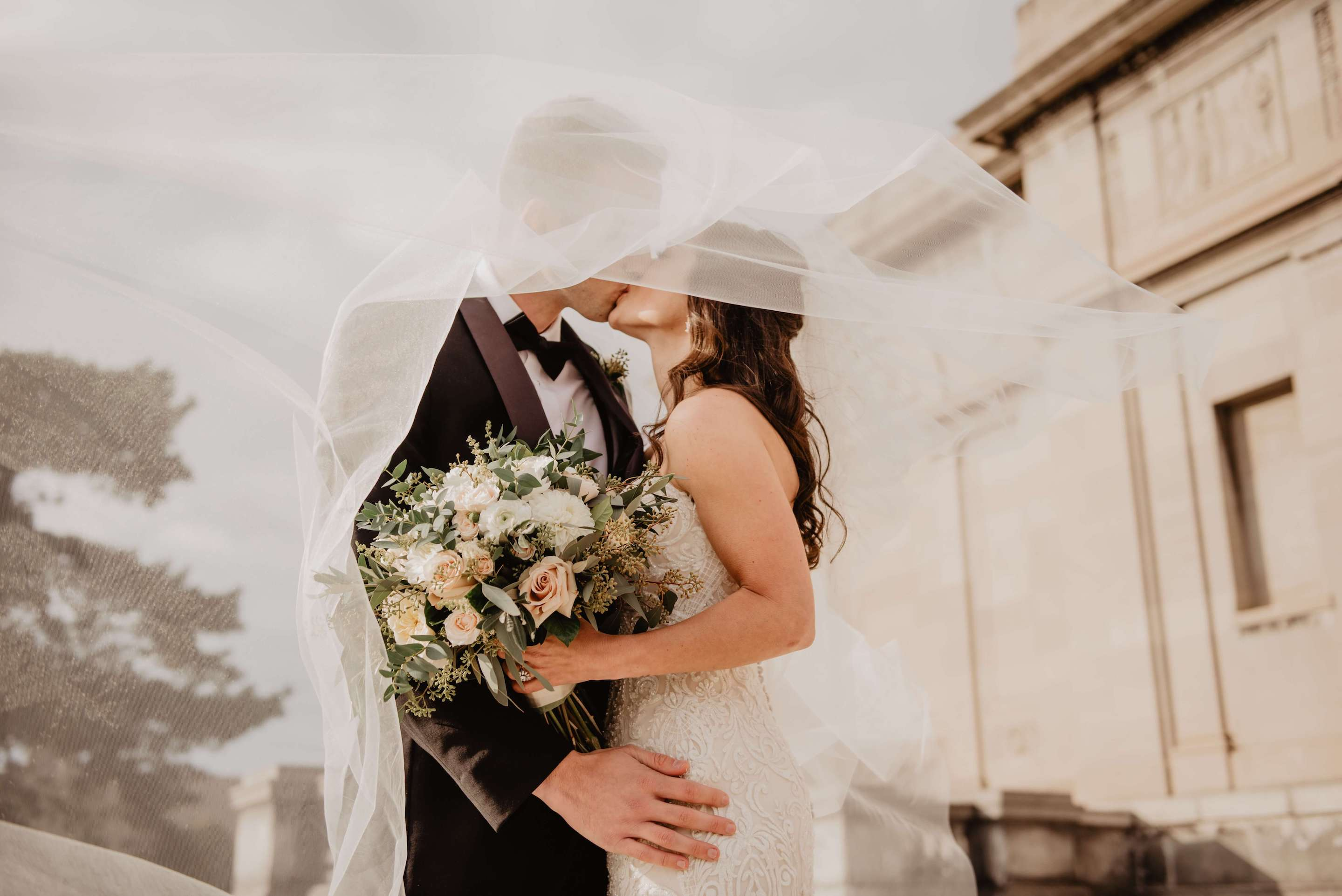 3 Benefits Of Having A Postnuptial Agreement