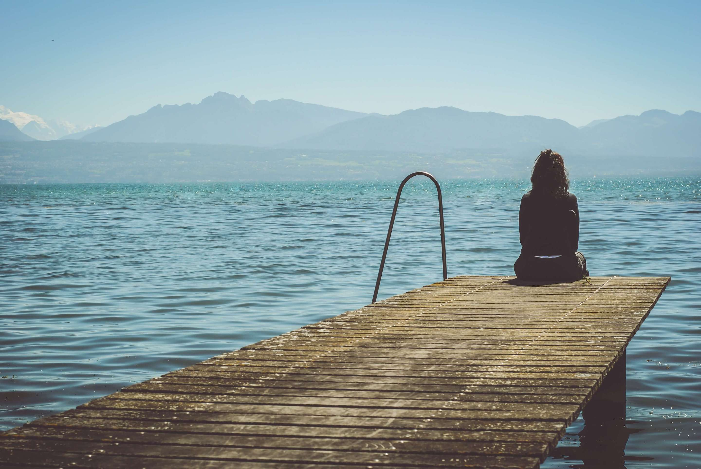 Stay Positive: 5 Self-Care Tips For Those Facing Infertility